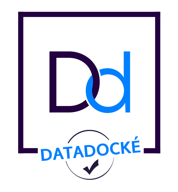 https://www.data-dock.fr/sites/default/files/Picto_datadocke.jpg